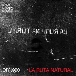 "Me Me Me present: Now Now Now 6 ""La Ruta Natural"""