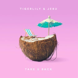 Take U Back