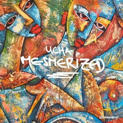 Mesmerized (Club Edition)