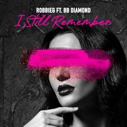 I Still Remember (feat. BB Diamond)