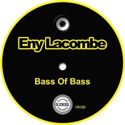 Bass of Bass