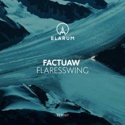 Flaresswing