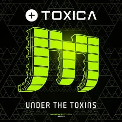 Under the Toxins