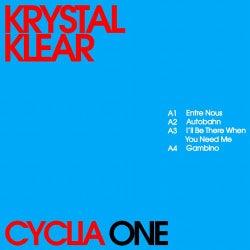 Cyclia One