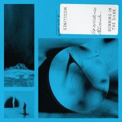 Running in the Dark (Seb Wildblood Remix)