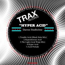 Hyper Acid