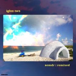 semdr : remixed