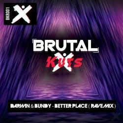 Better Place (Rave Mix)