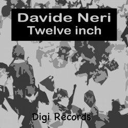 Twelve Inch
