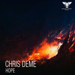 Hope (Extended Mix)