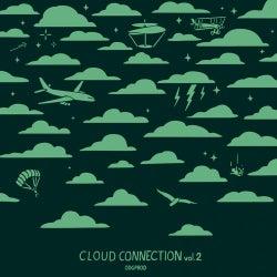 Cloud Connection, Vol. 2