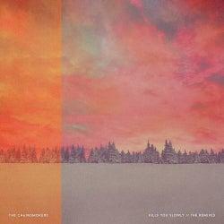 Kills You Slowly - The Remixes