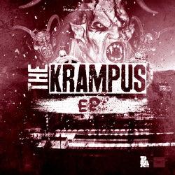Krampus, Vol. 1