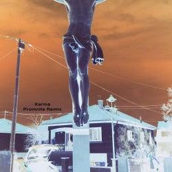 Karma (Promnite Remix)