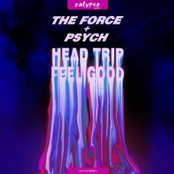Head Trip / Feel Good