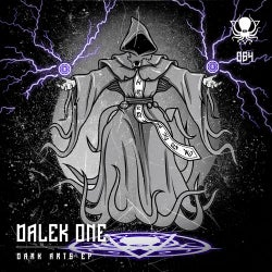 Dark Arts EP
