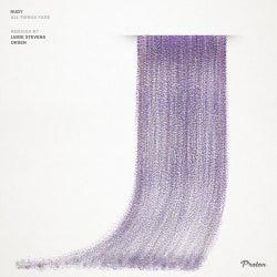 All Things Fade (Jamie Stevens, Orsen Remixes)