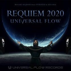Requiem 2020