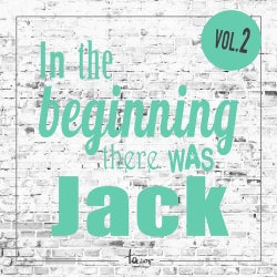 In the Beginning There Was Jack, Vol. 2