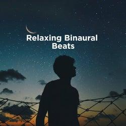 BodyHI Tracks & Releases on Beatport