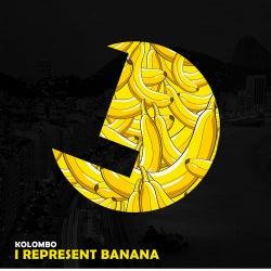 I Represent Banana