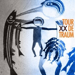 Tour De Traum XX