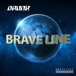 Brave Line