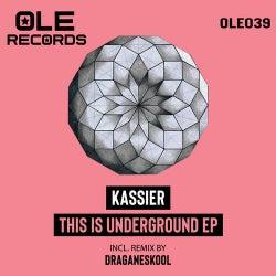 This Is Underground EP