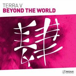 Beyond the World