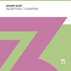 Inception/Chopper