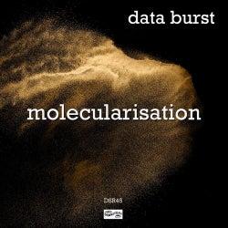 Molecularised