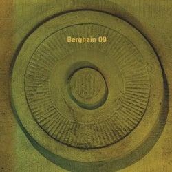 Berghain 09