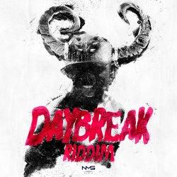 Day Break Riddim