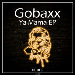 Ya Mama EP