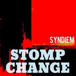 Stomp Change