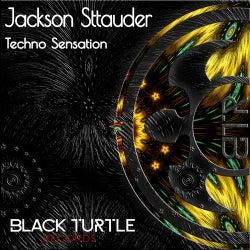 Techno Sensation