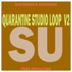 QUARANTINE STUDIO LOOP V2