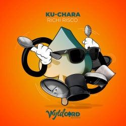 Ku-Chara