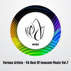 VA Best Of Innocent Music Vol.7