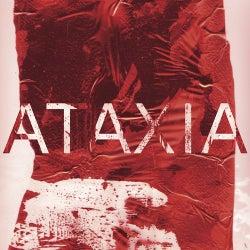 ATAXIA_D1