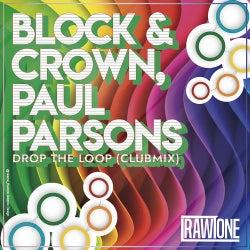 Drop the Loop (Club Mix)