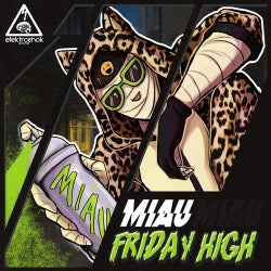Friday High
