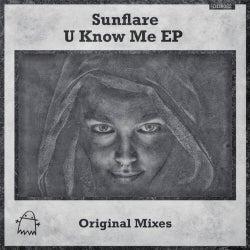 U Know Me