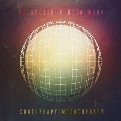 Suntherapy / Moontherapy