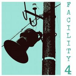 Facility 4: Further Virus