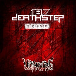 1.8.7. Deathstep Tracks & Rele...
