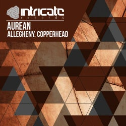 Allegheny, Copperhead