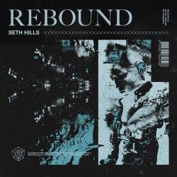 Rebound - Extended Mix