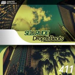 Drop It Beats