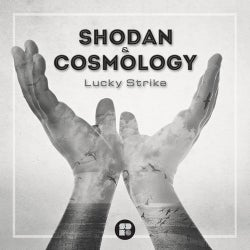 Lucky Strike EP